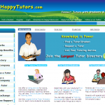 HappyTutors