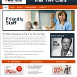 Pine Tree Clinic