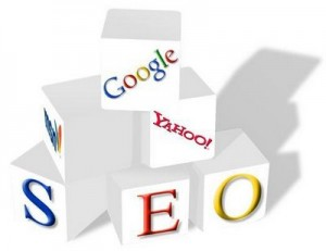 Search Engine Optimization Tips – SEO