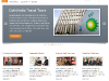 small-business-web-design-4