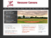 web-design-for-baseball-team