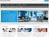 Web Design 33