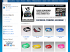 e-commerce-web-design-10