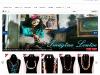 ecommerce-web-design-13