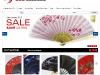 ecommerce-web-design-4