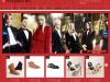 ecommerce-web-design-7