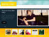ecommerce-web-design-8