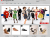 ecommerce-web-design-9