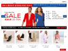 e-Commerce Web Design 3