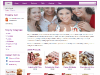 online-cookies-store