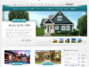 web-design-for-realtors 1