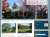 web-design-for-realtors 2