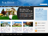 web-design-for-realtors 4