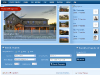 web-design-for-realtors 3