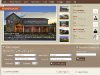 web-design-for-realtors 5