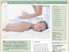 spa-salon-web-design-3