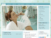 spa-salon-web-design-5