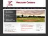web-design-for-baseball-team