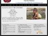 web-design-for-non-profits-3