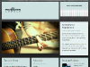 website-template-26