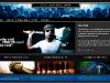website-template-31
